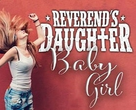 Reverends-Daughter-Baby-Girl