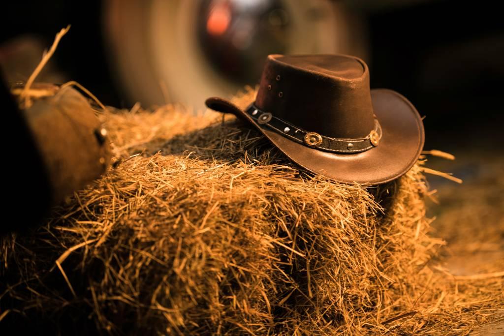 cowboy-hat-western-wear